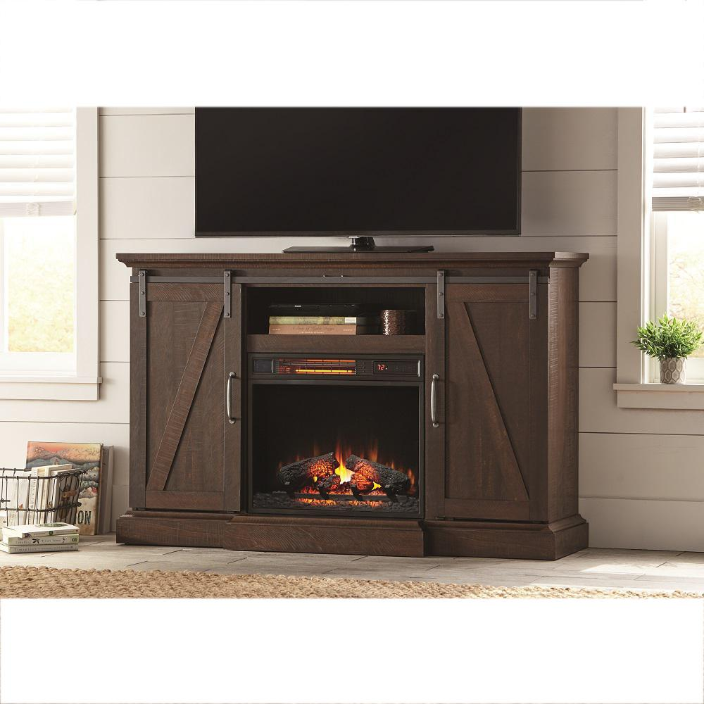 depot menards fireplace lumina big gas inch costco bo corner lots lowes gray sinclair stand likable sorenson tar antique electric home