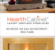 Corner Ventless Fireplace New 171 Best Residential Images In 2019
