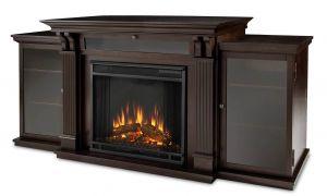 29 New Corwin Electric Fireplace