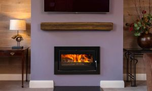 17 Awesome Cost Of Wood Burning Fireplace