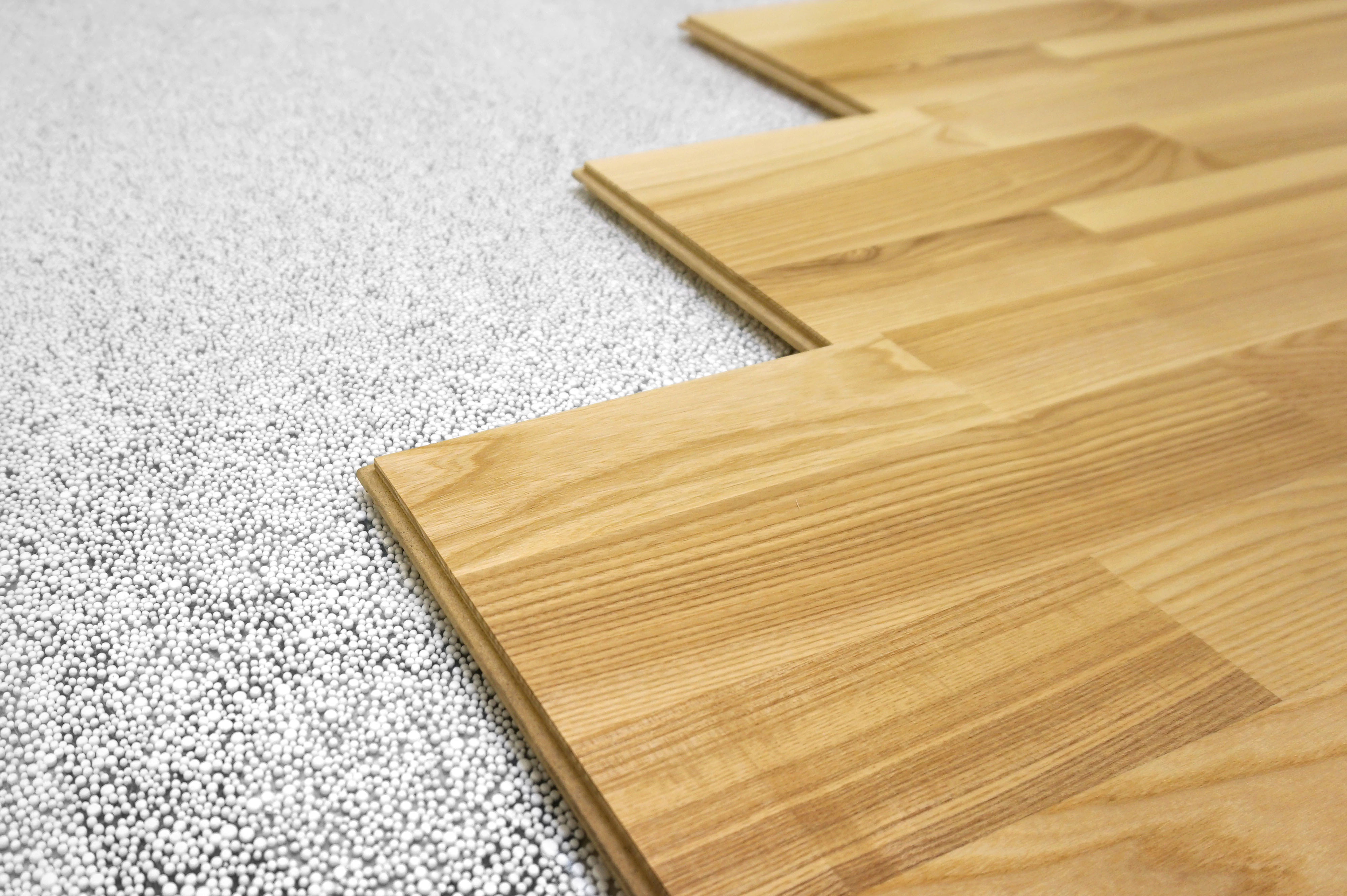 how much does a hardwood floor cost with installation of what does it cost to install laminate flooring angies list with regard to wood lam