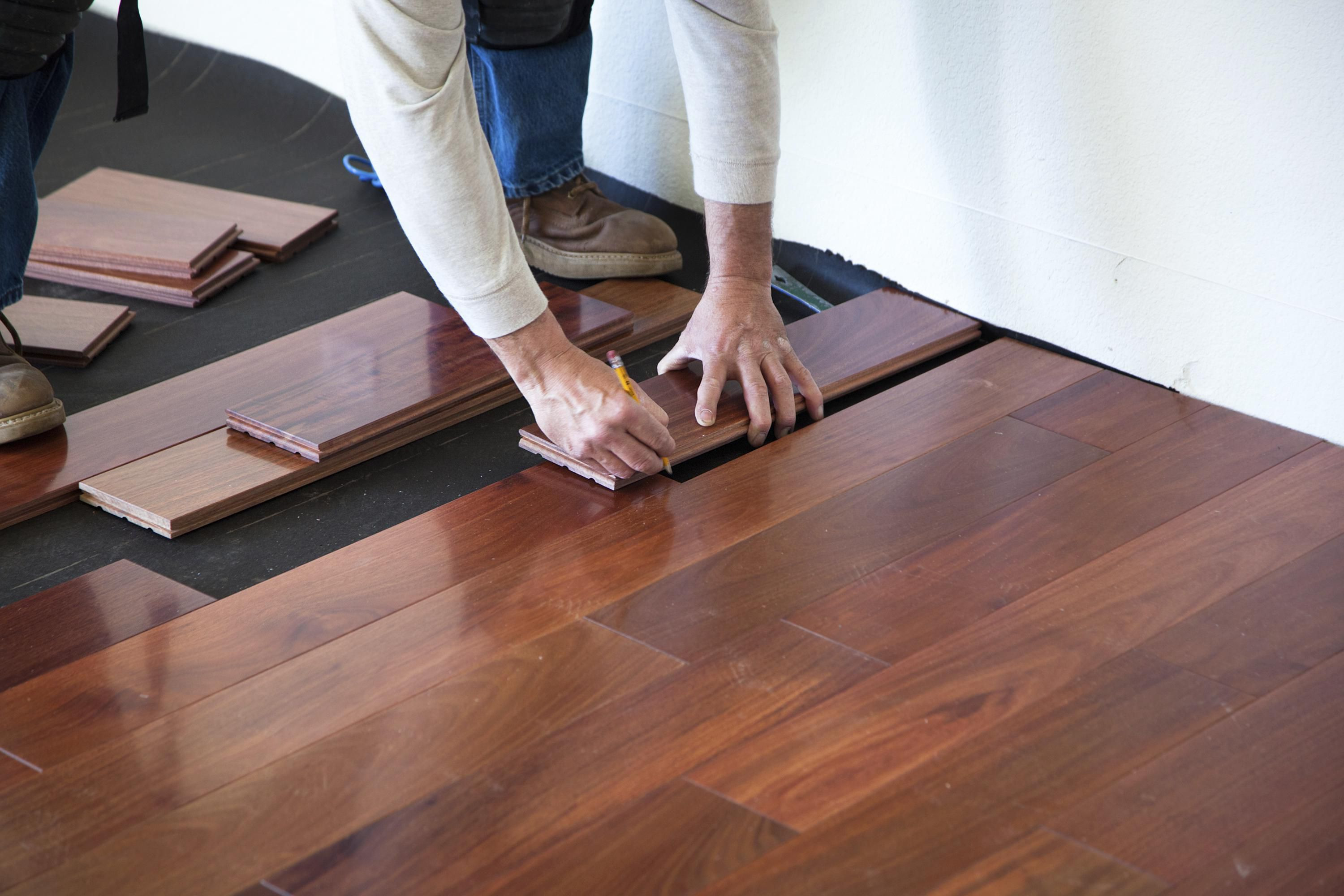 approximate cost to refinish hardwood floors of this is how much hardwood flooring to order intended for 56a49f213df78cf e21