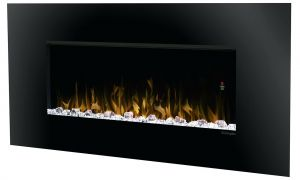 19 Unique Costco Electric Fireplace