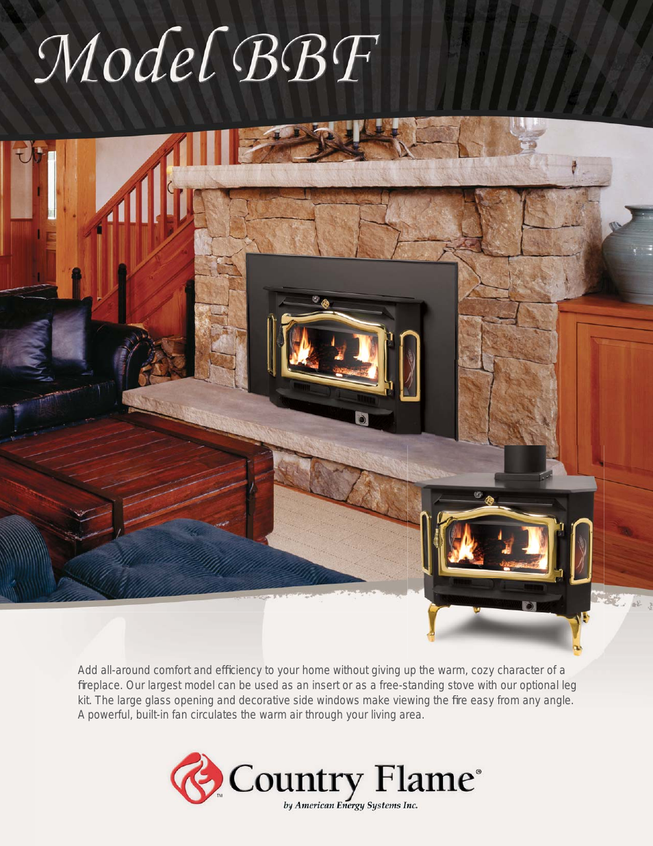 Country Flame Fireplace Insert Fresh Country Flame Fireplace Insert Replacement Parts Fireplace