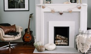 29 Unique Craigslist Electric Fireplaces for Sale