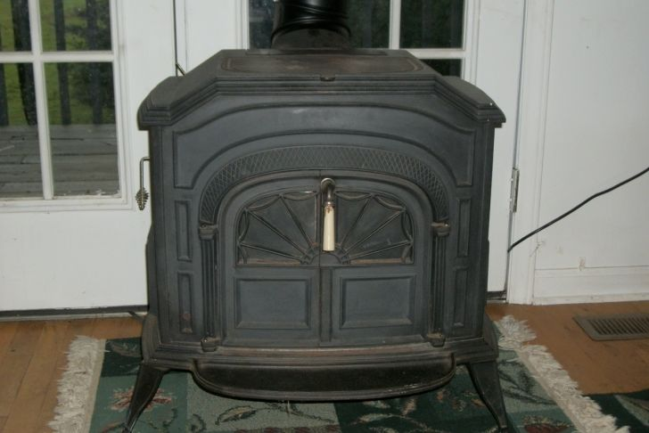 Craigslist Fireplaces for Sale Fresh Stoves for Sale Used Wood Stoves for Sale Craigslist