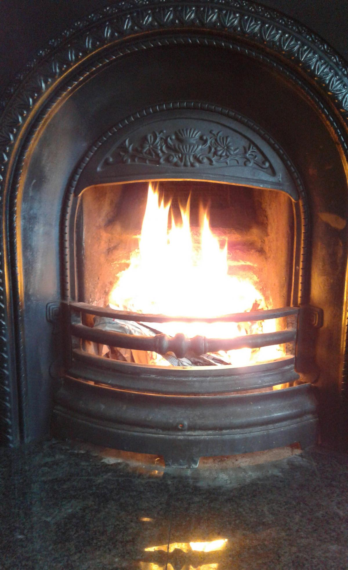 Creosote Fireplace Luxury Burnt Creosote From Chimney Fire • Cleaner Chimneys