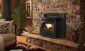 26 Awesome Croft Fireplace
