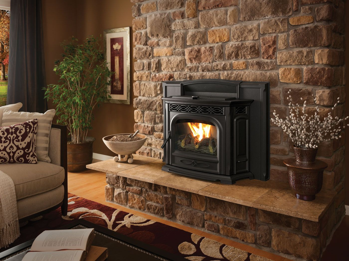Croft Fireplace New 50 Best Harman Stoves Images In 2019