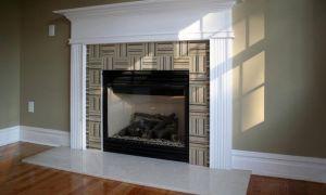 19 Elegant Dallas Fireplace Repair