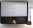 Davinci Custom Fireplace Luxury 112 Best Fireplace Design Images In 2019