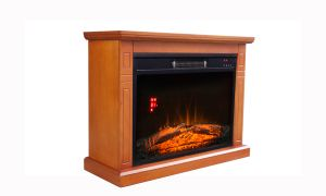 28 Fresh Decor Flame Electric Fireplace