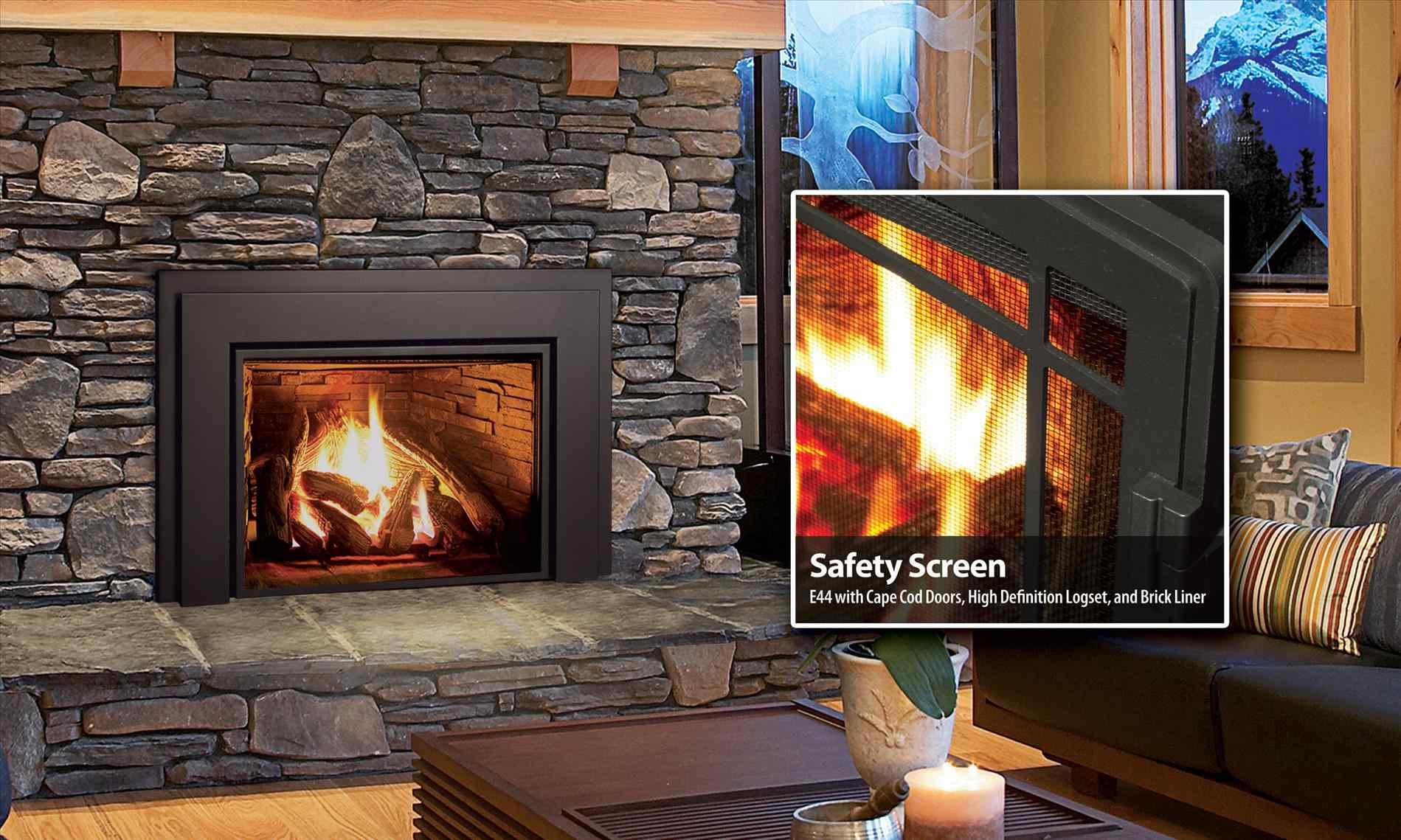 stunning desa international fireplace for your desa gas fireplace troubleshooting fire of desa international fireplace