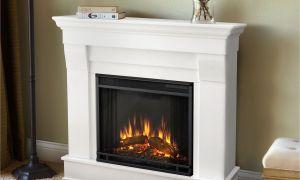 29 Best Of Desktop Fireplace