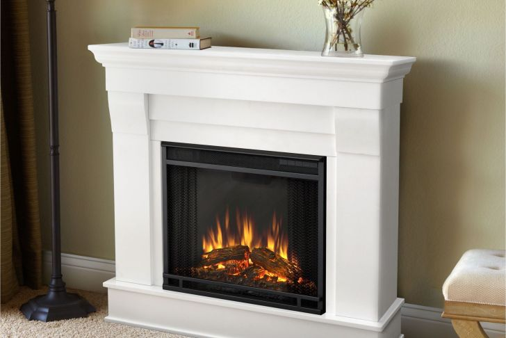 Desktop Fireplace Fresh Fake Fire Picture for Fireplace Real Flame Chateau Electric