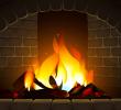 Desktop Fireplace Fresh Magic Fireplace On the App Store