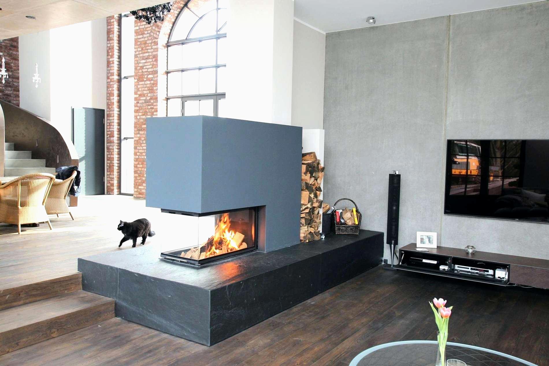 49 das beste von wohnzimmer deko rustikal uaaz1x ideen of deko ideen wohnzimmer