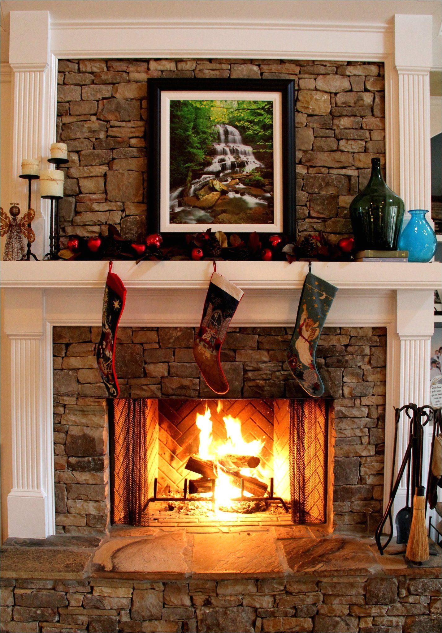 how to build a gas fireplace hearth love the wood mixed with the fireplace adn the slate hearth whats of how to build a gas fireplace hearth