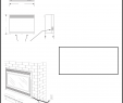 Dimplex Electric Fireplace Parts Luxury Dimplex Df2603 Users Manual Rev08