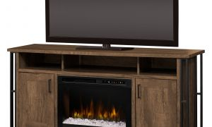 14 Best Of Dimplex Fireplace Tv Stand