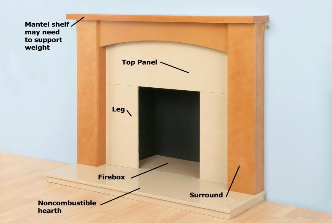 fireplace mantel shelf simple fireplace surround best diy outdoor fireplace of fireplace mantel shelf