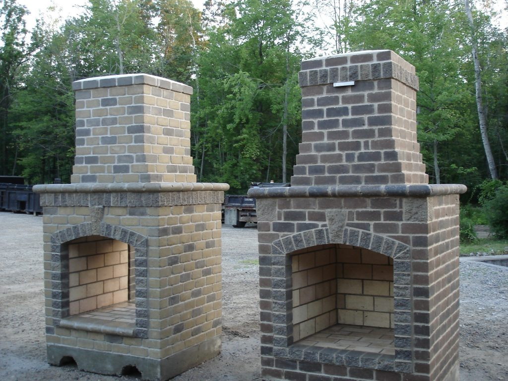 how to build an outdoor brick fireplace elegant how to build an outdoor brick fireplace inspirational pecara od of how to build an outdoor brick fireplace