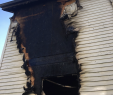 Draft From Gas Fireplace Unique Arson Suspected In House Explosion On East Side Reward