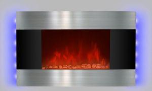 22 New Dynasty Fireplaces