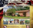 East Bay Fireplace Luxury East Bay Real Estate Guide Volume 12 issue 6 by East Bay