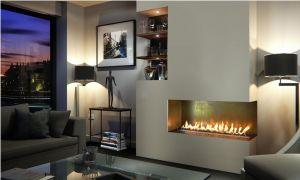29 Luxury Ecosmart Fireplace