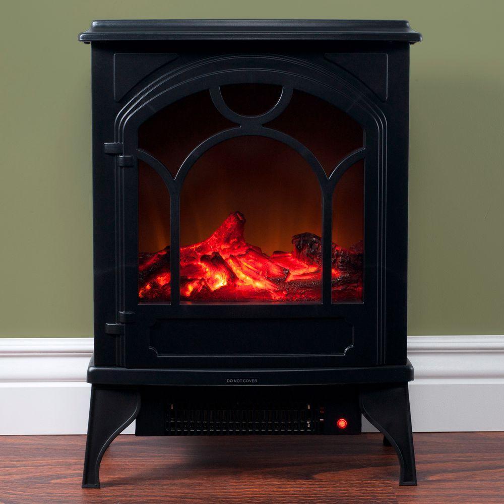black northwest freestanding electric fireplaces 80 wsd013 64 1000