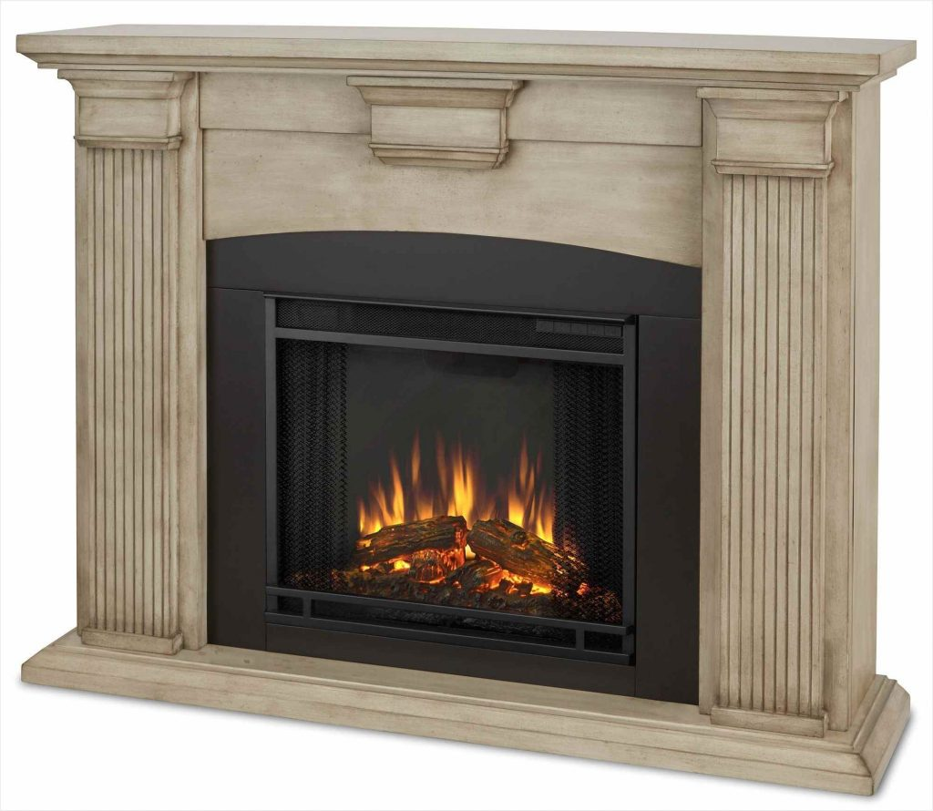 Electric Fireplace Deals Awesome Beautiful Outdoor Electric Fireplace Ideas
