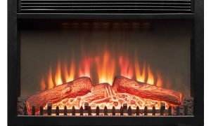 21 Beautiful Electric Fireplace Heating Element