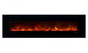 26 Inspirational Electric Fireplace Modern Wall Mount