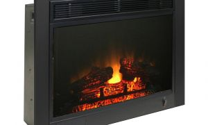 19 Beautiful Electric Fireplace Price