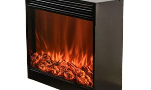 10 Unique Electric Fireplace Remote Control
