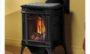 12 New Electric Fireplace Troubleshooting