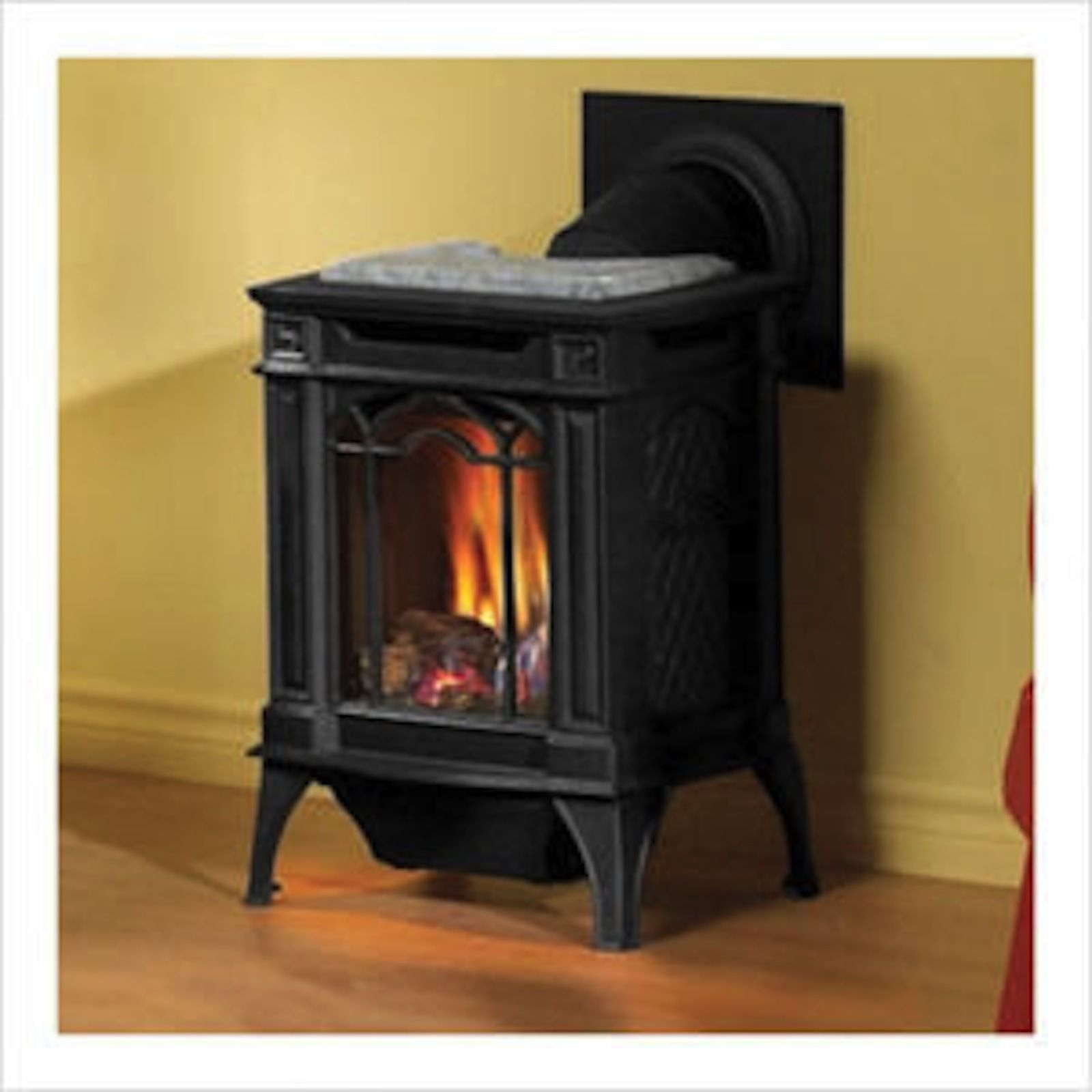 Electric Fireplace Troubleshooting Awesome Propane Fireplace Problems with Propane Fireplace