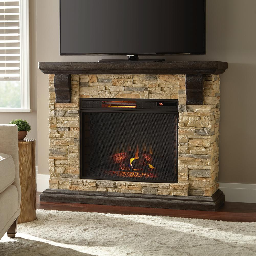 lots menards big sorenson stand gray costco corner sinclair lowes fireplace winsome white bo inch gas tar antique home depot electric