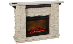 12 Best Of Electric Fireplace with Remote