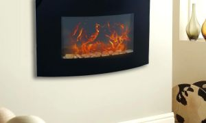 11 Beautiful Electric Fireplaces Direct Outlet