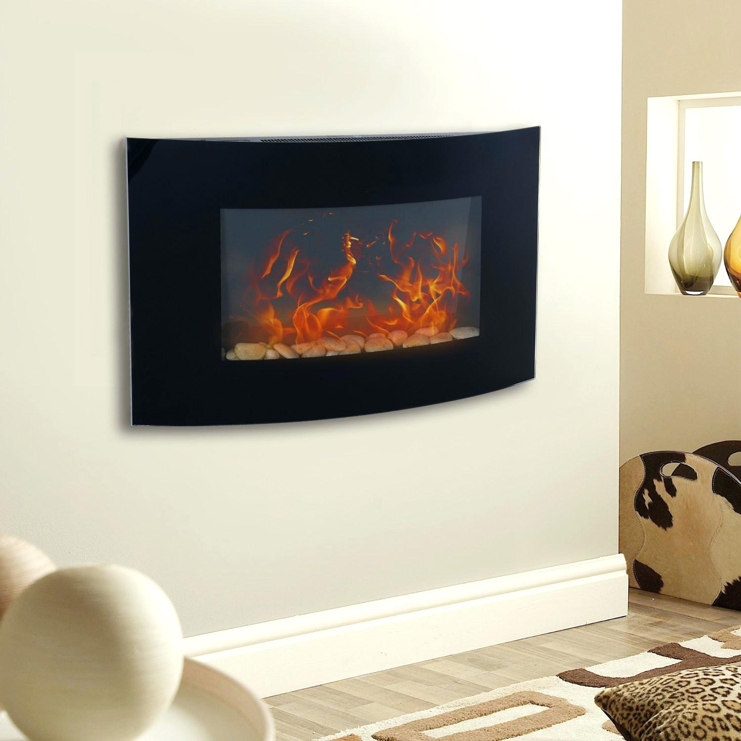 Electric Fireplaces Direct Outlet Best Of Electric Fireplaces Direct Charming Fireplace