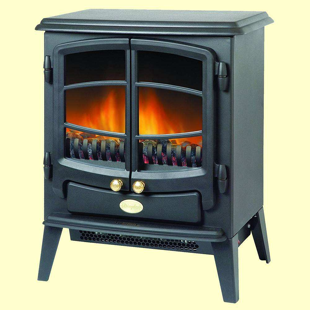 dimplex stoves inspirational dimplex tango tng20r electric fire discounted dimplex tng20r of dimplex stoves
