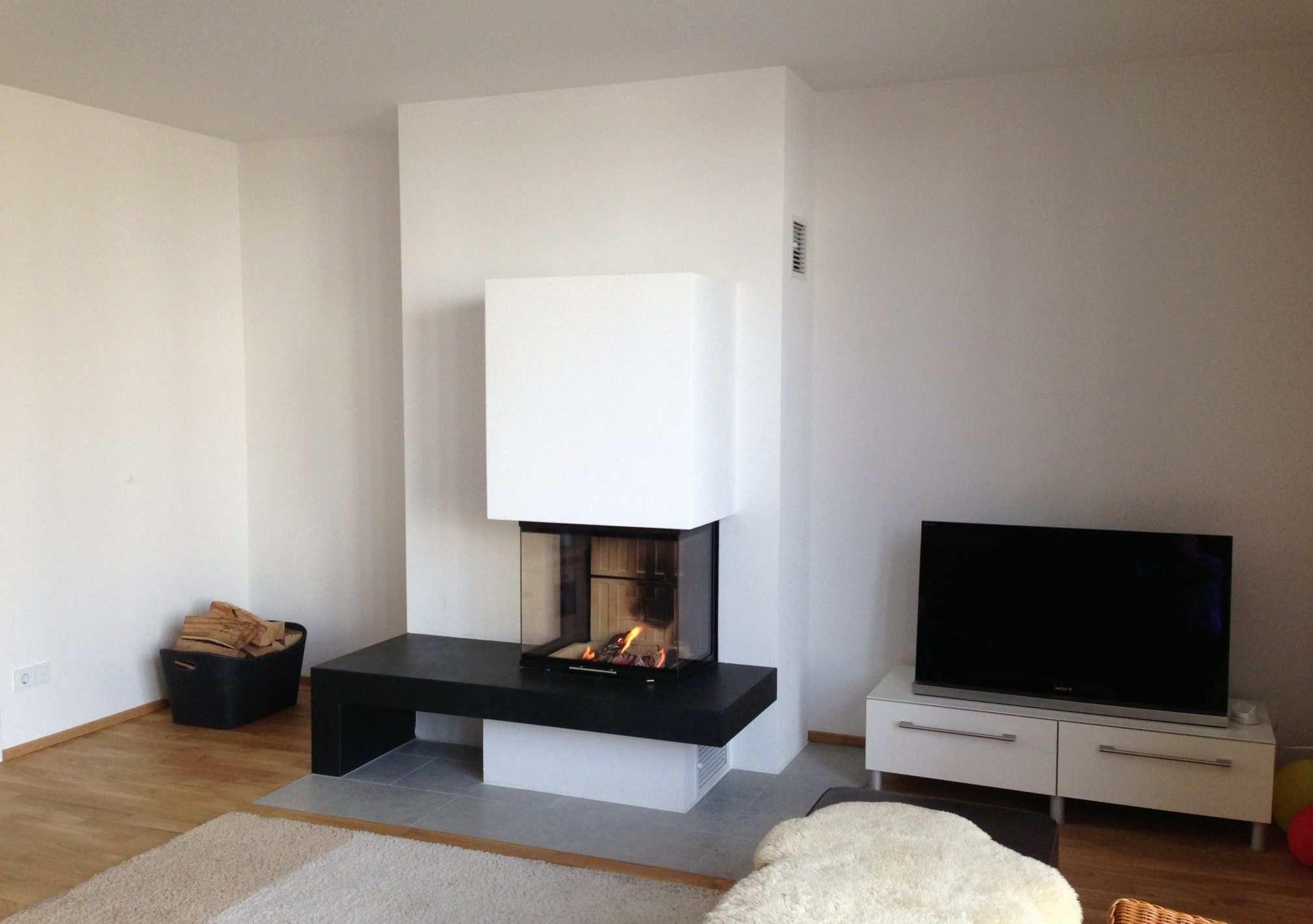 Elegant Fireplaces Lovely 11 Elegant Bild Von Kamin Hitzeschutz Möbel