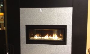 28 Best Of Empire Boulevard Fireplace