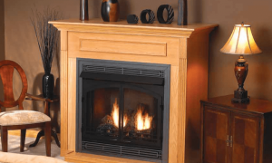 25 Inspirational Empire Comfort Systems Fireplace