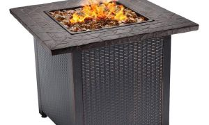 27 Best Of Endless Summer Outdoor Fireplace