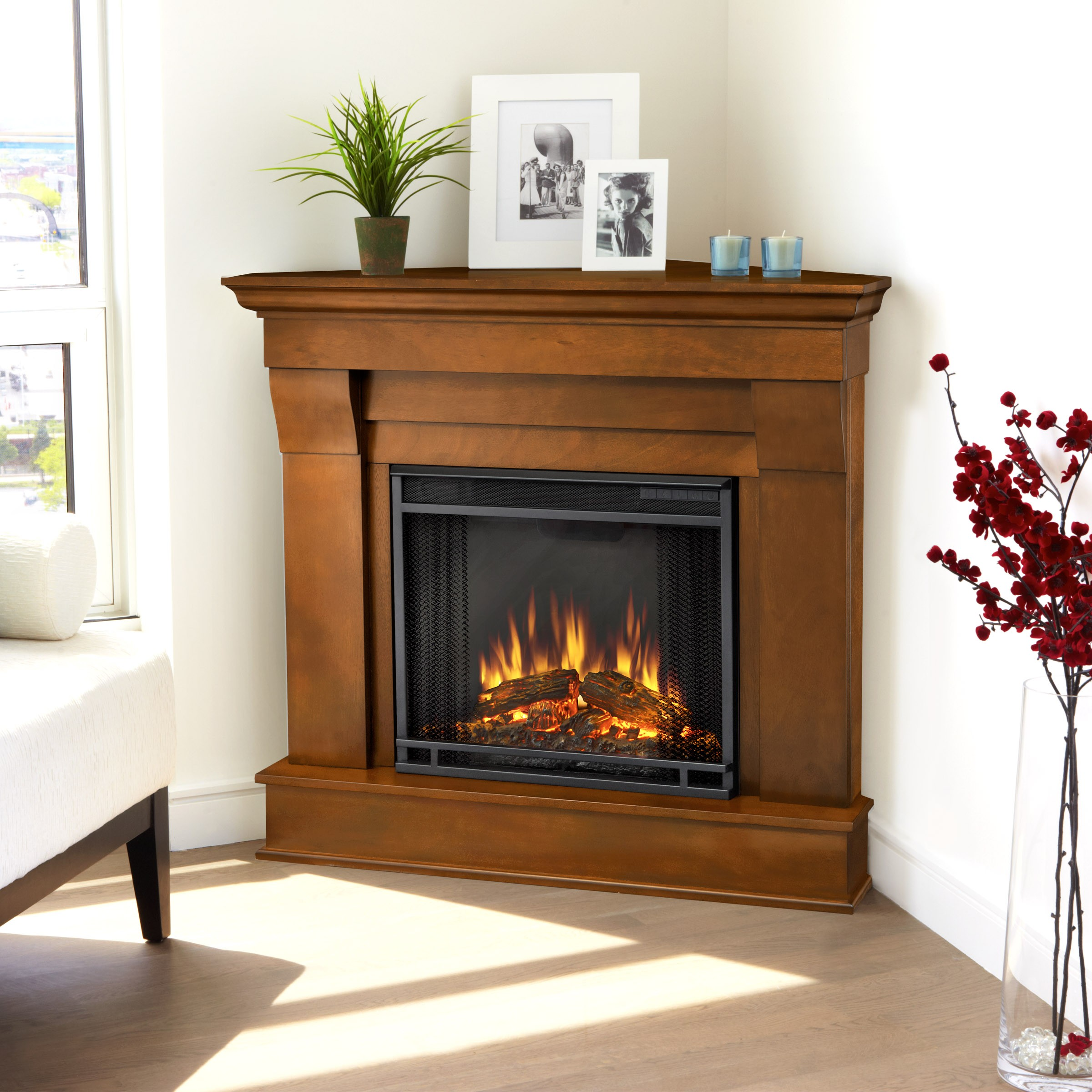 simple menards fireplace with additional fireplace discount electric fireplaces of menards fireplace
