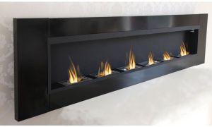 10 New Ethanol Burning Fireplaces