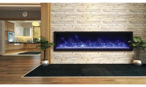 12 Unique Extra Tall Fireplace Screen